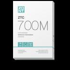 Спутниковая охранно-поисковая система ZONT ZTC-700M