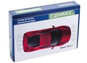 Парктроник Cenmax PS-8.1