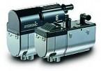 Eberspacher Hydronic B(D)5W SС / S