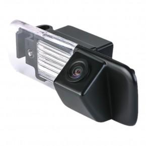 Камера заднего вида BlackView