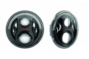 JW Speaker 8700 Evo J2 NEW CARBON