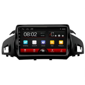 Магнитола Android ELEMENT 5 KUGA 2012-2015