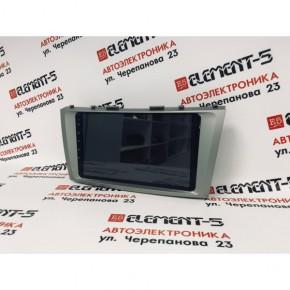Магнитола Android Camry 40 2006-2011