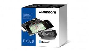 Pandora DX-90B