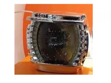 Aozoom ALPS-01 модуль дальнего света