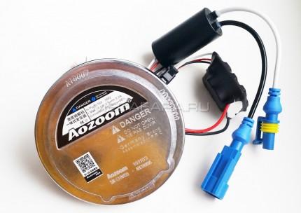 AOZOOM ABC-09