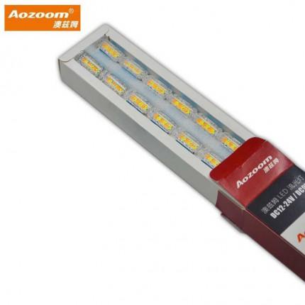 Aozoom LED DRL